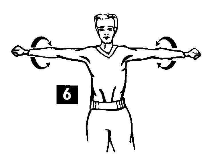 """Résultat de recherche d'images pour """"petit cercles avec les bras"""""""
